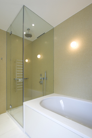 2-shower-screen