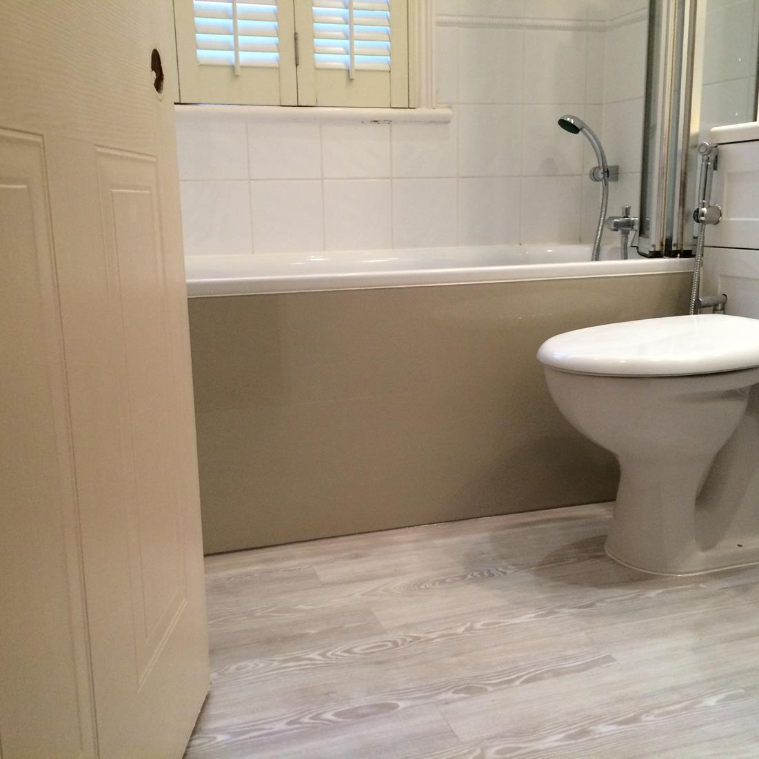 Glass Splashbacks Bathroom Walls Bathroom Splashbacks Bathroom Wall Panels Kent